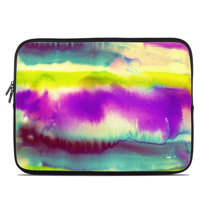 Laptop Sleeve - Tidal Dream