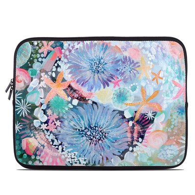 Laptop Sleeve - Tidepool
