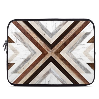 Laptop Sleeve - Timber