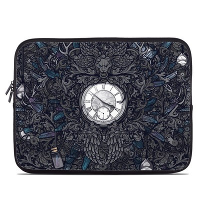 Laptop Sleeve - Time Travel