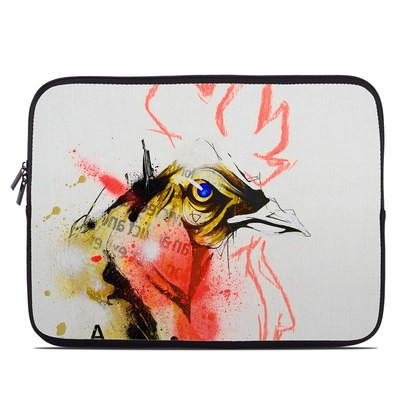 Laptop Sleeve - Tori