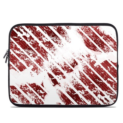Laptop Sleeve - Torn