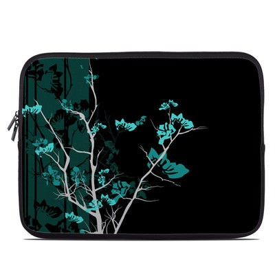 Laptop Sleeve - Aqua Tranquility
