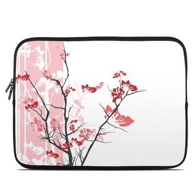 Laptop Sleeve - Pink Tranquility