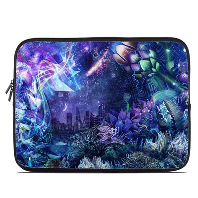 Laptop Sleeve - Transcension