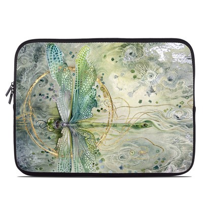Laptop Sleeve - Transition