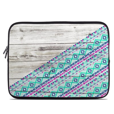 Laptop Sleeve - Traveler