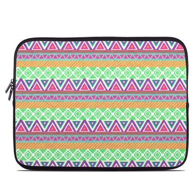 Laptop Sleeve - Tribe