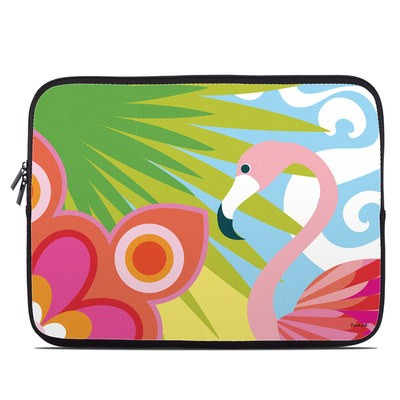 Laptop Sleeve - Tropic Fantasia