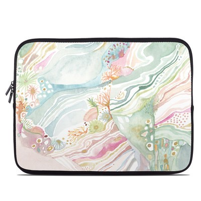 Laptop Sleeve - Tropic Reef