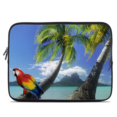 Laptop Sleeve - Tropics
