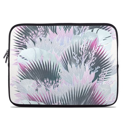 Laptop Sleeve - Tropical Reef