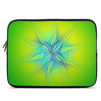 Laptop Sleeve - Tube Stellations