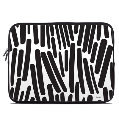 Laptop Sleeve - Twiggy