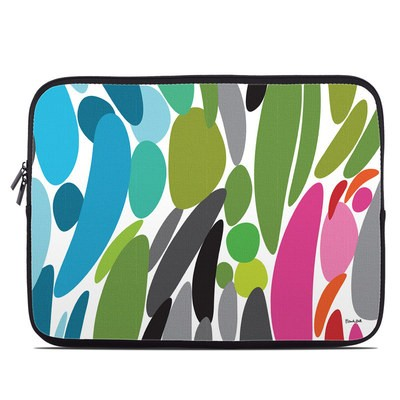 Laptop Sleeve - Twist