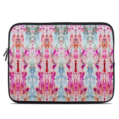 Laptop Sleeve - Ubud