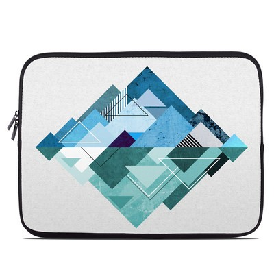 Laptop Sleeve - Umbriel