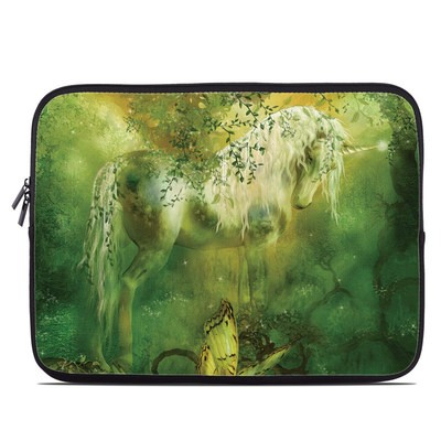 Laptop Sleeve - Unicorn