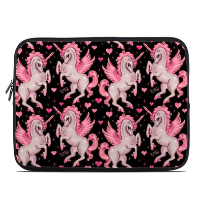 Laptop Sleeve - Unicorn Pegasus