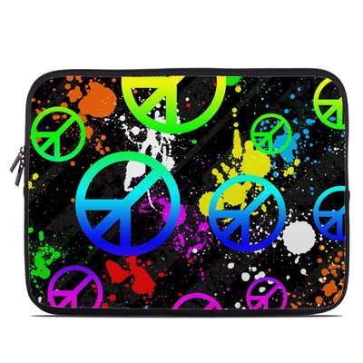 Laptop Sleeve - Unity