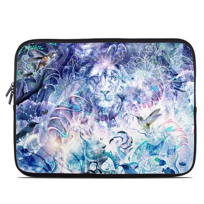 Laptop Sleeve - Unity Dreams