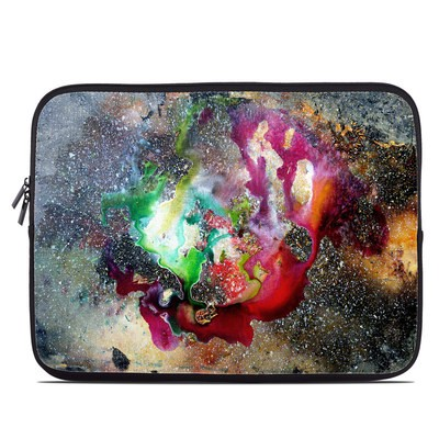 Laptop Sleeve - Universe
