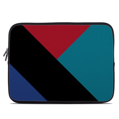 Laptop Sleeve - Unravel