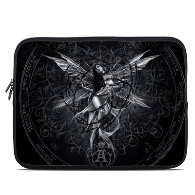 Laptop Sleeve - Unseelie Bound