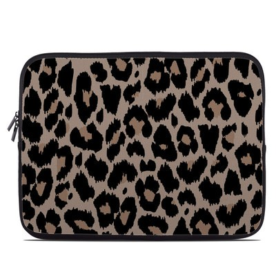 Laptop Sleeve - Untamed