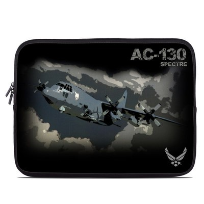 Laptop Sleeve - AC-130