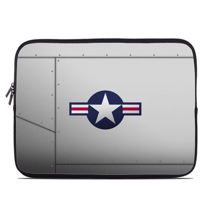 Laptop Sleeve - Wing
