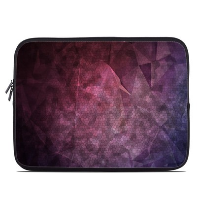 Laptop Sleeve - Vampire Squid