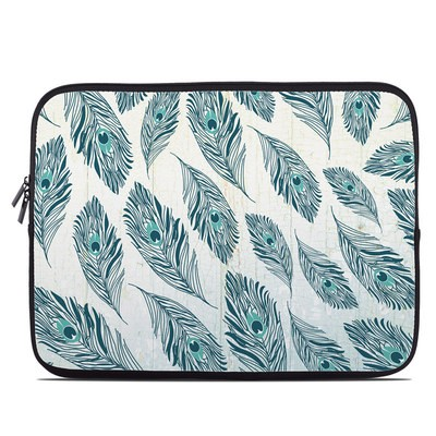Laptop Sleeve - Vanity