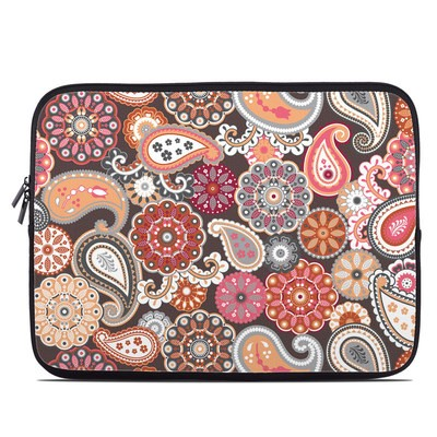 Laptop Sleeve - Vashti