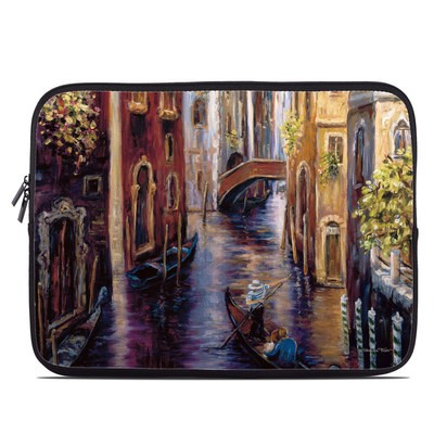 Laptop Sleeve - Venezia