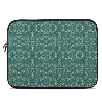 Laptop Sleeve - Venustas