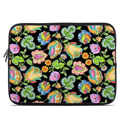 Laptop Sleeve - Versace Pareu