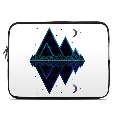 Laptop Sleeve - Vertex