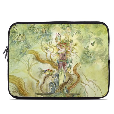 Laptop Sleeve - Virgo