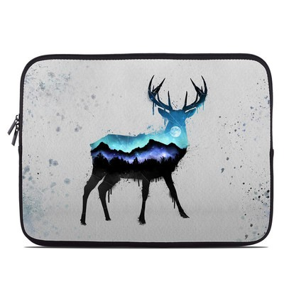 Laptop Sleeve - Vitality