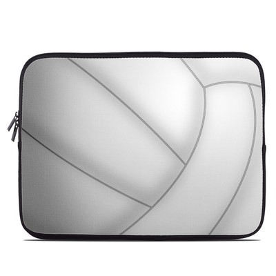 Laptop Sleeve - Volleyball