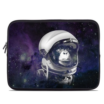 Laptop Sleeve - Voyager