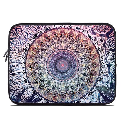 Laptop Sleeve - Waiting Bliss