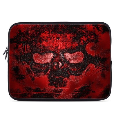 Laptop Sleeve - War II