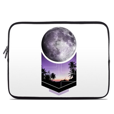 Laptop Sleeve - Watcher Above