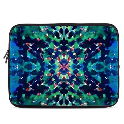 Laptop Sleeve - Water Dream