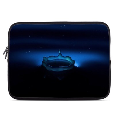 Laptop Sleeve - Water Hole