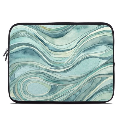 Laptop Sleeve - Waves