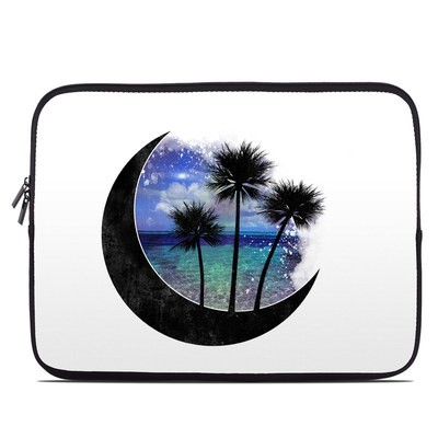 Laptop Sleeve - Wayfarer