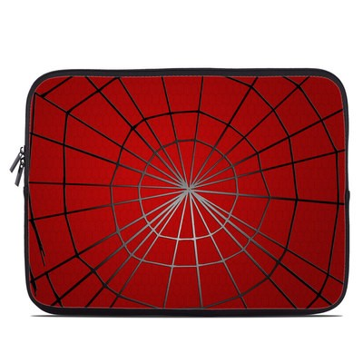 Laptop Sleeve - Webslinger